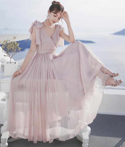 Фото №8 - Есть идея: 10 платьев для твоего выпускного с Aliexpress