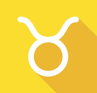 Фото №2 - Какие серьги подходят тебе по гороскопу: тест в один клик