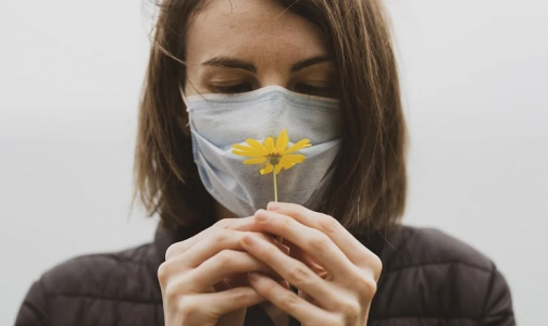 Фото №1 - «Спросите пульмонолога»: Помутнение сознания и отсутствие страха смерти - это последствия коронавируса?
