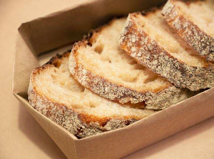 Фото №2 - Гид по хлебу: самый вредный, полезный и вкусный