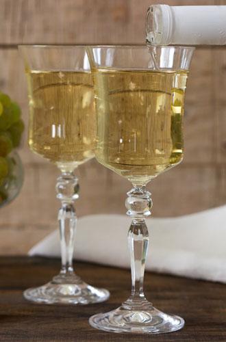 Фото №19 - 9 примеров самых удачных сочетаний сыра и вина