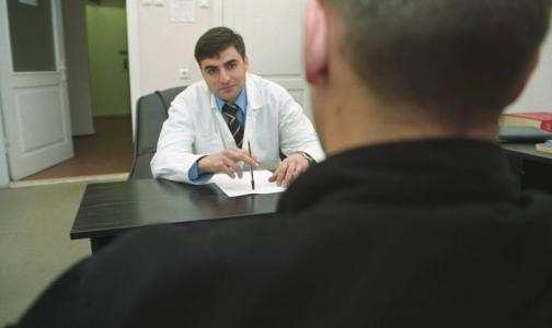 Фото №1 - Россияне о наркомании: Это болезнь всего общества, а не одного человека