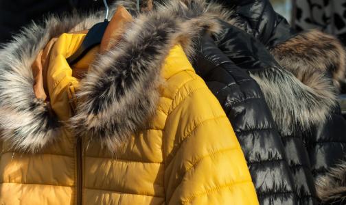 Фото №1 - В Роскачестве дали советы аллергикам, как выбрать безопасную зимнюю куртку