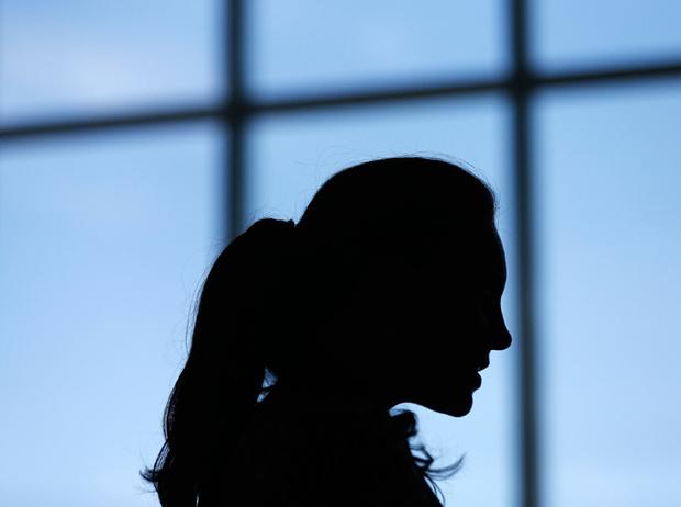 Фото №8 - Королевский токсикоз: что не так с беременной Кейт Миддлтон (и чем это опасно)