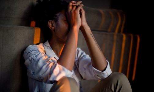 Фото №1 - Психиатр: 40% пациентов с психическими расстройствами заболевают до 25 лет