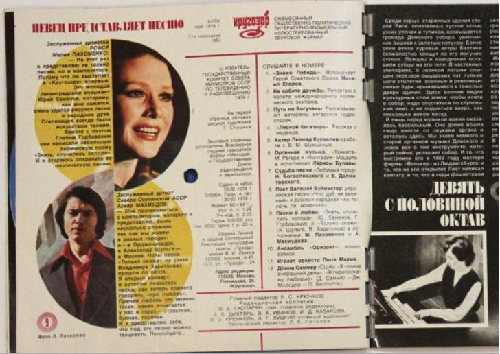 Фото №2 - История одной песни: Donna Summer «I Feel Love»
