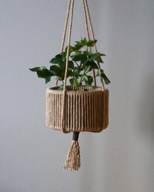 Фото №4 - ELLE Decoration шопинг: уютный декор для дачи