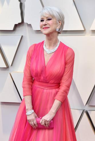 Фото №40 - «Оскар-2019»: лучшие образы церемонии награждения