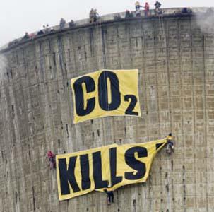 Фото №1 - Европа снизит выхлоп CO2 на 20%