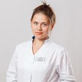 Анна Друмова