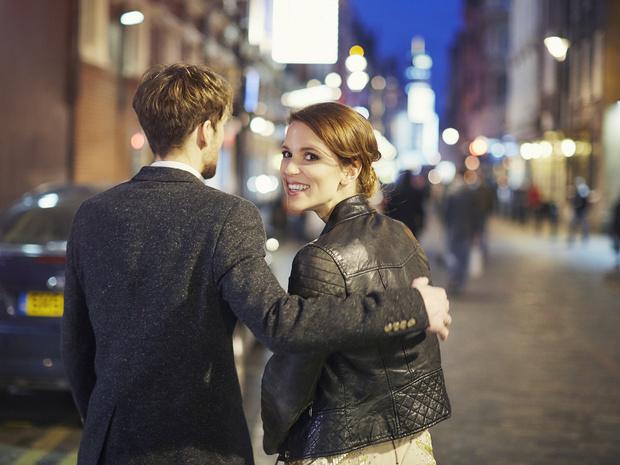 Фото №5 - Этикет на первом свидании: 5 правил, чтобы произвести хорошее впечатление