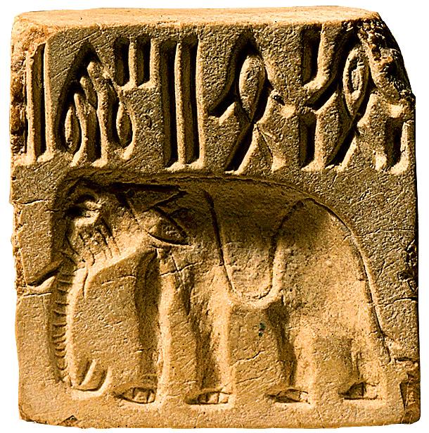 Фото №5 - 5000 лет назад… Начали сооружать Стоунхендж