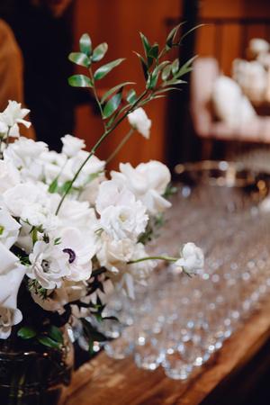 Фото №2 - Во имя розы: 25 октября прошел показ коллекции высокого ювелирного искусства Atelier TOUS Rosa Oriol