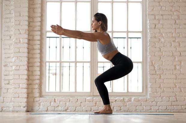 чем заменить час бега, чем можно заменить бег для сжигания жира упражнения которыми можно заменить бег