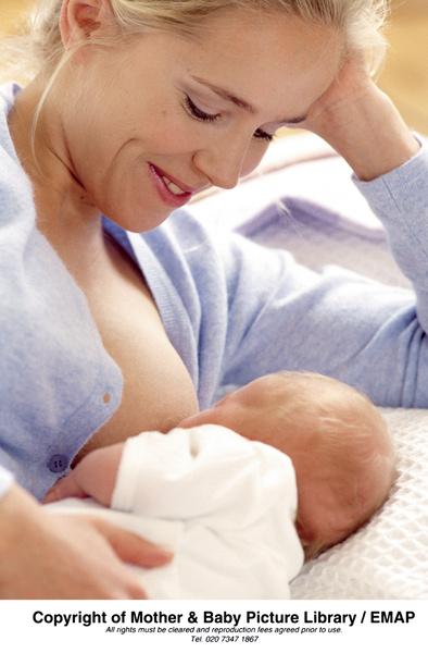 Фото №1 - Дисбактериоз - индикатор здоровья