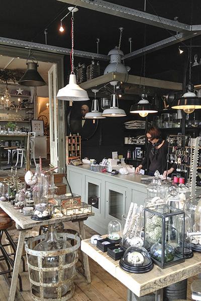 Фото №9 - 23 места, которые вы обязательно должны увидеть в Амстердаме