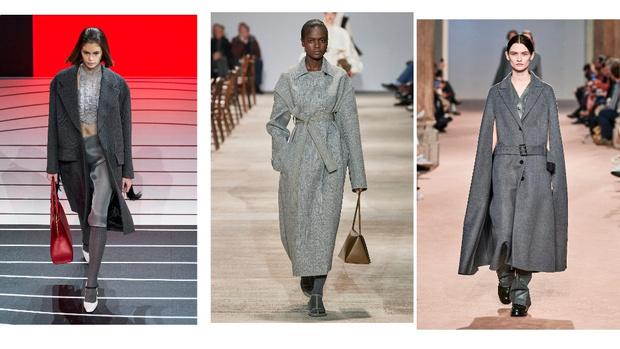 Фото №3 - Что будет модно осенью: 5 главных fashion-трендов 2020-го