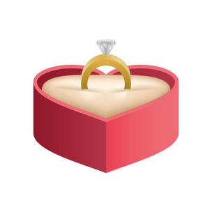 Фото №1 - Гадание дня: Какой камень украсит твое помолвочное кольцо?