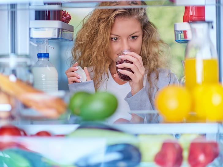 Фото №2 - 5 способов навсегда убрать неприятный запах из холодильника