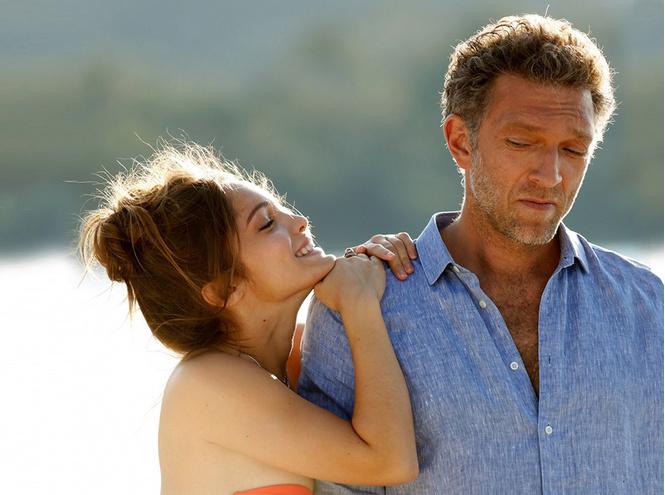 9 фильмов о парах с большой разницей в возрасте Marie Claire
