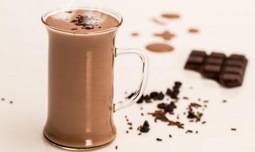 Фото №1 - Сердце от стресса защитит калорийное какао. Ученые рекомендуют пить его ежедневно