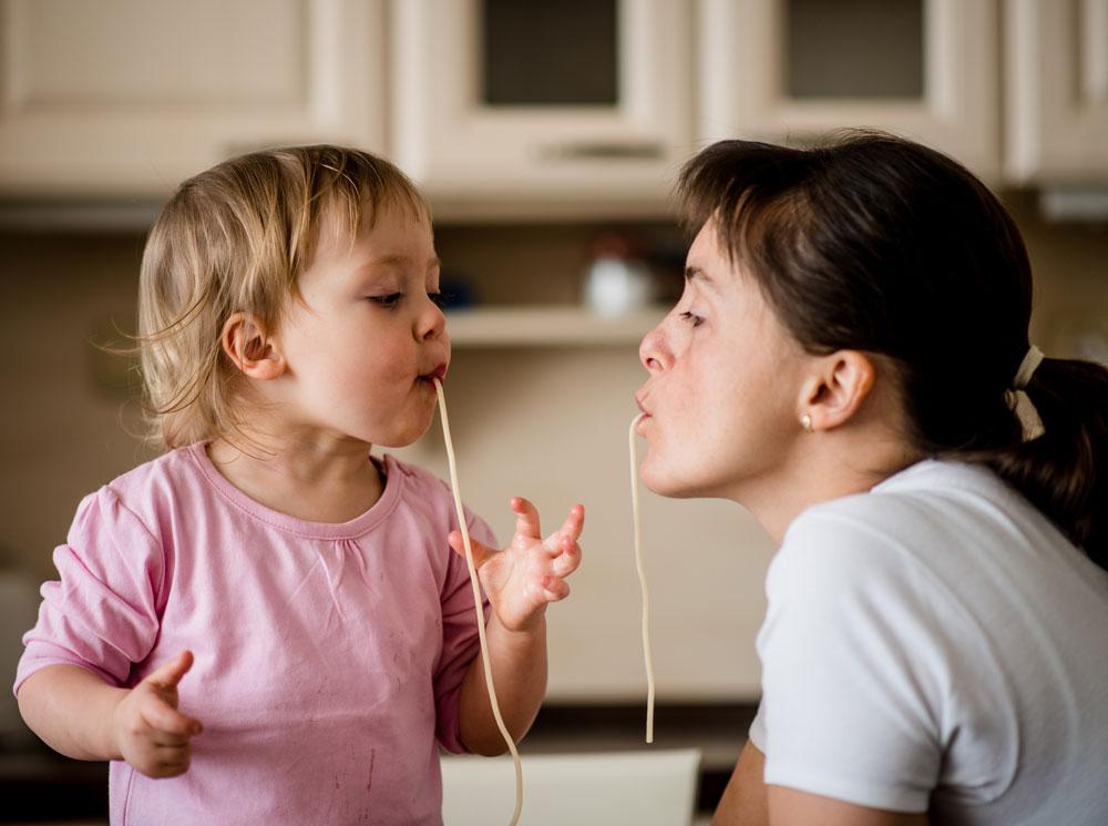 1000x745 0xac120003 19632859641580398694 - Мой ребенок ест: 10 правил пищевого воспитания европейцев, которые пригодятся нам