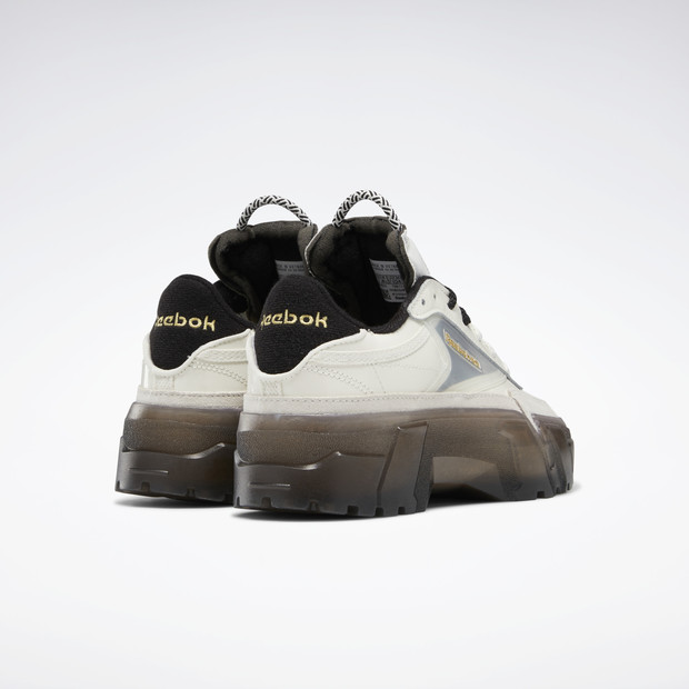 Фото №3 - Reebok выпустили очень модные кроссовки в коллаборации с Карди Би, но купить их можно только сегодня