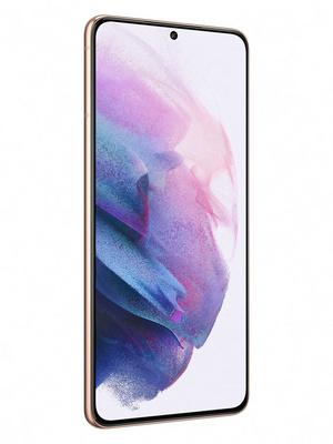 Фото №2 - В России стартовали продажи Samsung Galaxy S21: что нужно знать о новой серии смартфонов
