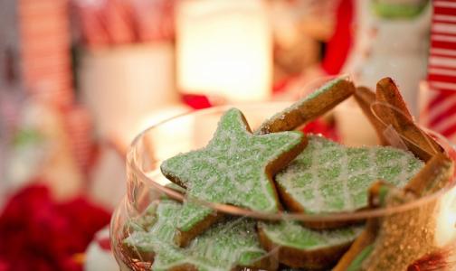 Фото №1 - Роспотребнадзор: За новогодним столом овощи нужнее, чем красная икра, рыба и сыр