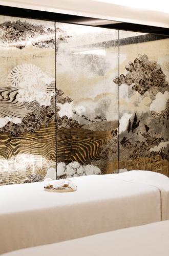 Фото №2 - Гений места: философия ухода от Chanel и Ritz Paris