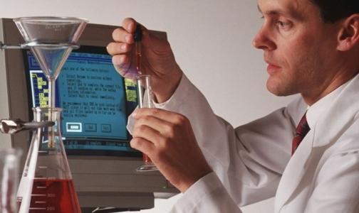 Фото №1 - Роспотребнадзор подтвердил кишечную инфекцию у студентов Химико-фармацевтической академии