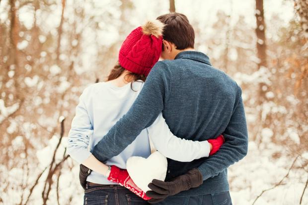 Фото №5 - 5 способов не испортить свидание в День влюбленных