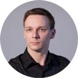 Алексей Шубин