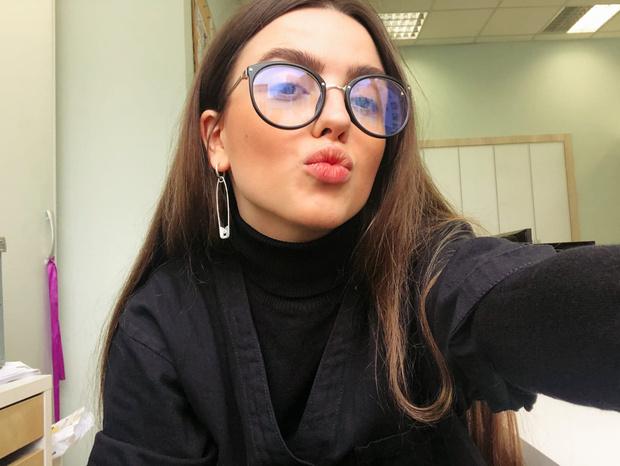 Фото №2 - Блог fashion-редактора: как носить главный тренд сезона— рабочий комбинезон