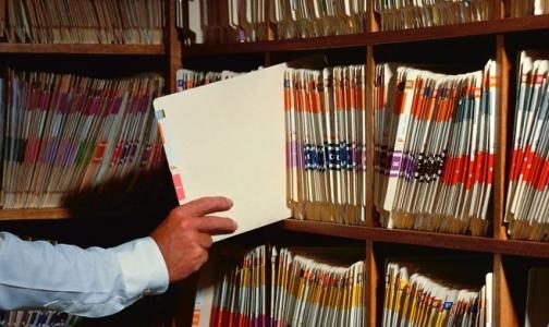 Фото №1 - Фонд ОМС: поликлиники необоснованно требуют у пациентов предъявления СНИЛС