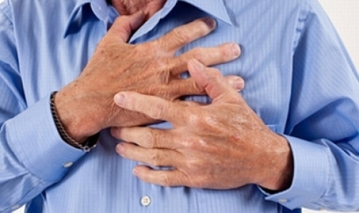 Фото №1 - Россияне умирают от сердечно-сосудистых заболеваний в 6 раз чаще, чем французы