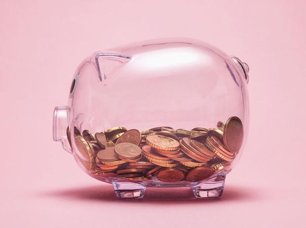 Фото №1 - Как попасть в денежный поток: 5 приемов, чтобы стать богаче