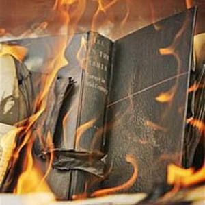 Фото №1 - Литература больше не обязательна