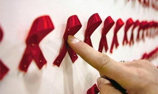 Фото №1 - Зарегистрирован первый случай полного излечения ребенка от ВИЧ