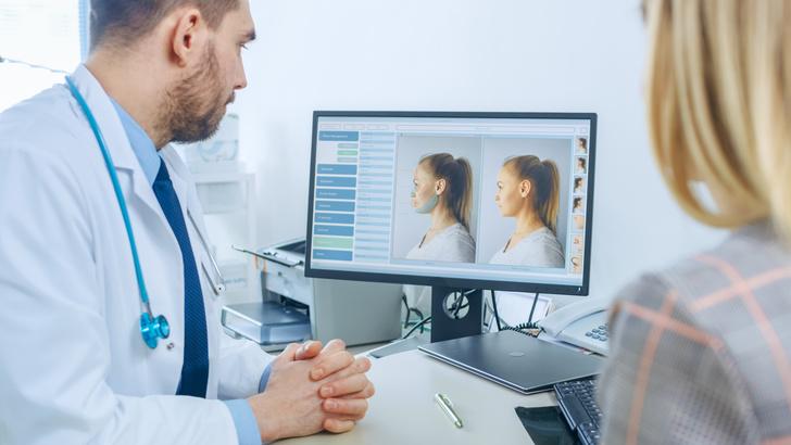 Какие вопросы стоит задать косметологу, перед тем как решиться на нитевой лифтинг (и ответы на них)