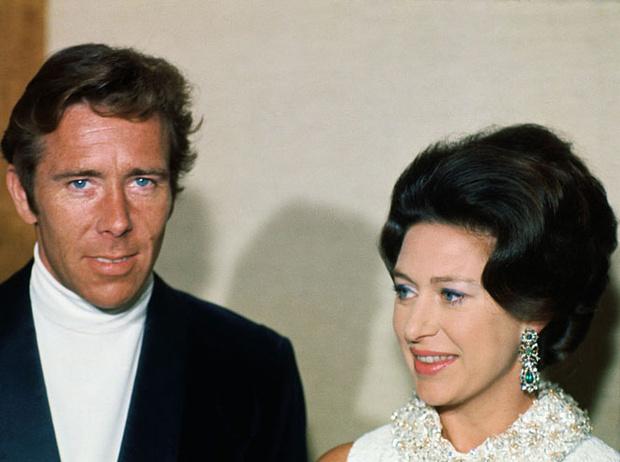 Фото №2 - Смутное время: как королевская семья справлялась с кризисом в 1960-е и 1970-е годы