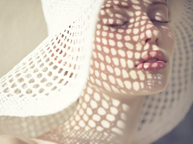 Фото №1 - Бюро прогнозов: секреты красоты на завтра