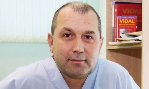 Фото №1 - Петербургские хирурги готовятся к пересадке комплекса «сердце-легкие»