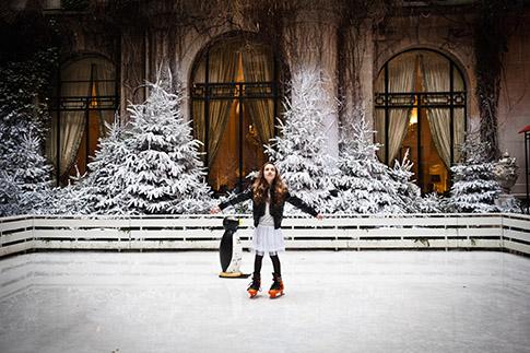 Фото №5 - Дети райка: Новые хозяева парижских отелей