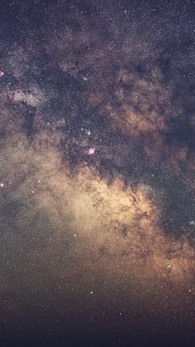 Фото №4 - Астрологический прогноз на декабрь 2020 по знакам Зодиака