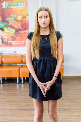 Фото №46 - «Мисс Кузбасс – 2016»: участницы выбраны!