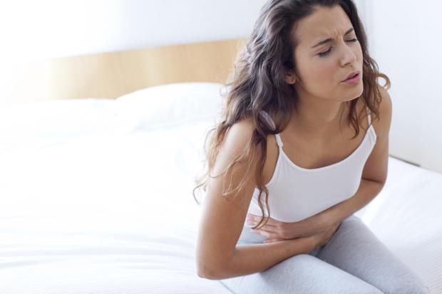 овуляция: признаки, симптомы, овуляторный синдром