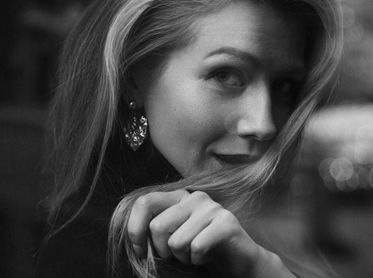 Фото №9 - Косметичка Карины Андоленко: топ-7 любимых средств актрисы