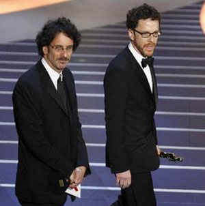 Фото №1 - Оскары-2008 обрели владельцев