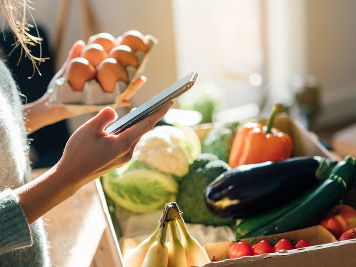 Фото №3 - 9 ошибок в питании, которые могут стоить здоровья